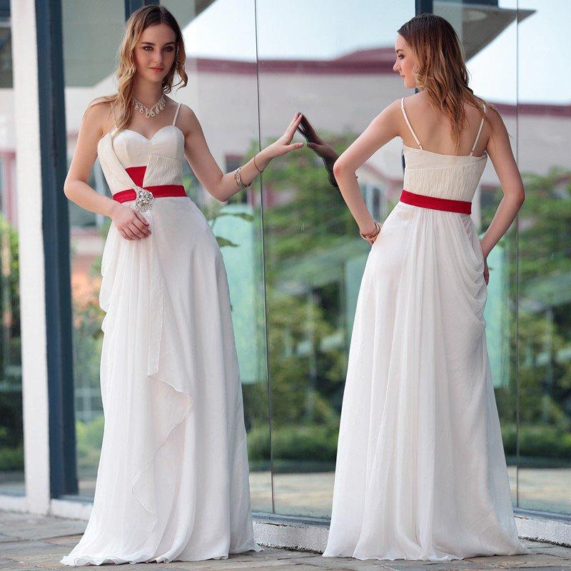wedding dress 2013 tre...