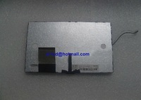 Wholesale 7 inch HSD070IDW1-E11 LCD display screen panel for GPS navigation,tablet pc