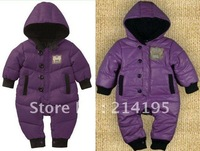 wholesale 5pcs/lot baby boy/girl's jeans shorts pants, 2012 fashion design for 2-8 years,free shipping