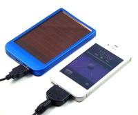 Excellent quality!2600MAH Solar Battery Panel Charger portable power bank power mobile for nokia Cell Mobile Phone MP3 Camera