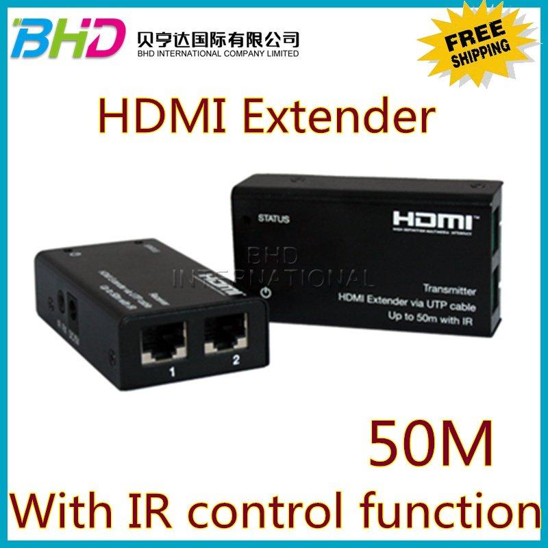 Удлинение hdmi кабеля своими руками