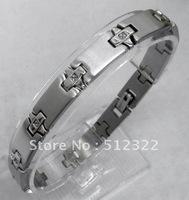 DK10013-12 Gentlemen brancelet Fashion  Hand chain