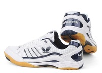 2012 new Butterfly Table Tennis Shoes WTS-2 size 36-44