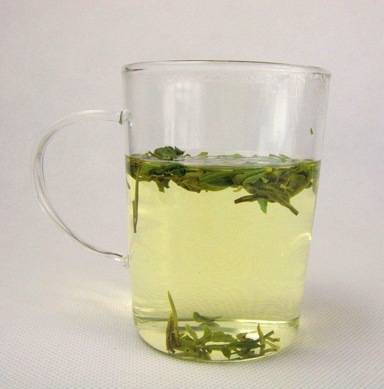 500g Osmanthus TieGuanYin tea,Osmanthus flavor,fragrance Oolong ...