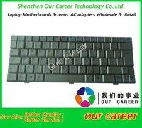 K022362B1 keyboard Latin AR Version black for Asus EPC1000 series laptop keyboard