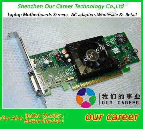 Видеокарта для ПК ATI HD3450 Dell процессор amd fx 8320 vishera oem fd8320frw8khk 3500mhz am3 l3 8192kb