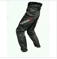 Factory direct sale new HONDA HONDA racing trousers - motorcycle pants - with removable cotton bravery and knee