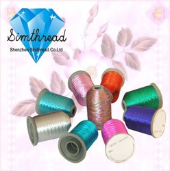 Free shipping 61 brother colors 1000m per spool polyester machine embroidery thread,embroidery yarn(China (Mainland))