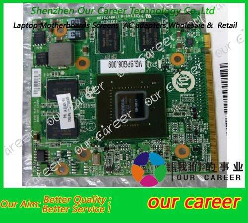 все цены на Видеокарта для ПК Acer 9600M GT vg.9pg06.009 онлайн