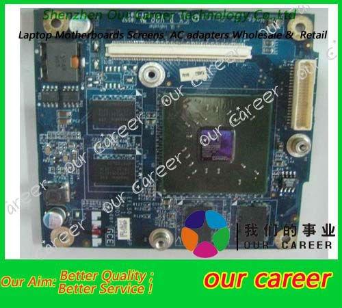 все цены на Видеокарта для ПК Acer Aspire 5500Z X 1300 онлайн