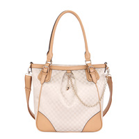 2012 bohemia nylon jacquard one shoulder handbag cross-body women's handbag 11945