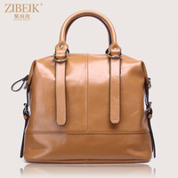 2012 fashion vintage 100% genuine leather ladies handbags,designer inspiried luxury tote bags,YZ120,free shipping ,hotsale