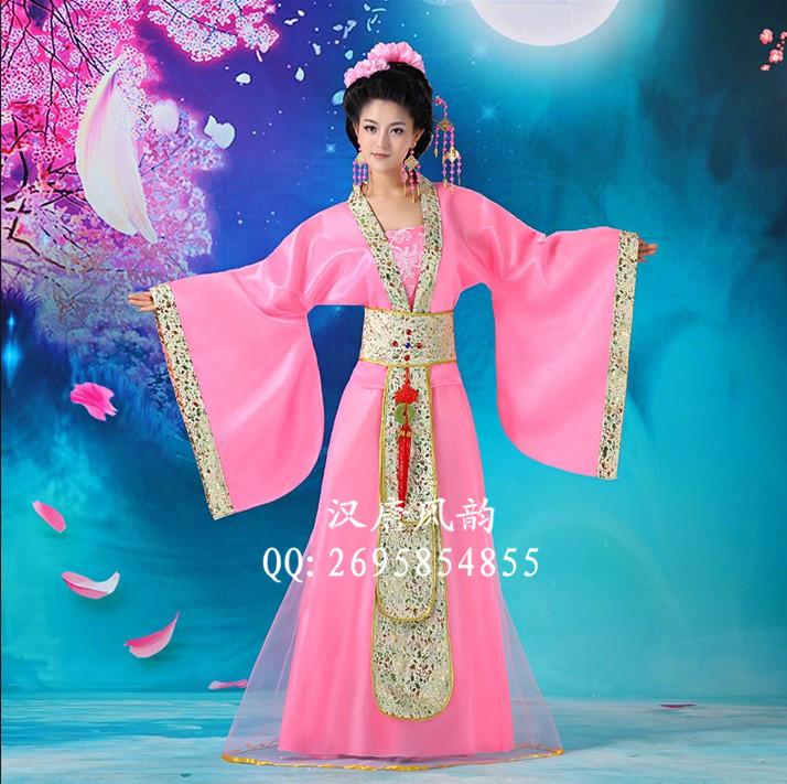 hanfu-costume-cos-bride-chinese-style-wedding-dress-clothes.jpg