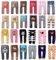 Wholesale baby Leggings Tights Pants 2012 fashion socks leg warmer baby pants  Free Shipping