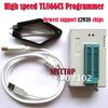 High speed true USB Universal TL866CS Programmer MiniPro BIOS Programmer EPROM support more than 13071 chips/WIN7 64 Bit system