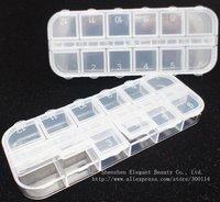 Влажные салфетки Pad 900pcs/20packs