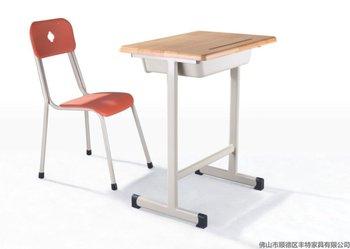طاولة وكرسي الطالب