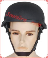 free shipping!!!glass fiber Anti-Riot motorcycle open face safety Helmet