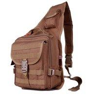 Туристические сумки