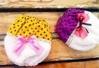 Царапки для девочек baby