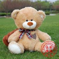 20CM stuffed animals Loves Plush teddy bear birthday gift filmsize doll, free shipping