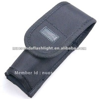 UltraFire Flashlight Holster for C8 A9 Flashlight