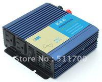 Power Inverter 300w 12v To 220v Or 220v To 12v Car Inverter