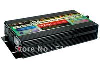 uninterrupted power supply ups 600w ups inverter  automatic charge 12v to 220v or 220v to 12v
