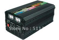 uninterrupted power supply ups 2000w ups inverter automatic charge 12v to 220v or 220v to 12v