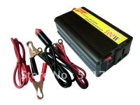 charge function inverter 500w power home car power inverter 12v to 220v or vice verse