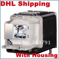 Compatible Projector Lamp VLT-HC3800LP for MITSUBISHI HC3200 HC3800 HC3900 HC4000 ETC Projectors Wholesale