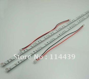 Whole sale wholesale 20inch  30LEDs SMD3528 (Single-Chip) Rigid LED Light Bar LED Rigid Strip (YK-R3528X30-N-X)