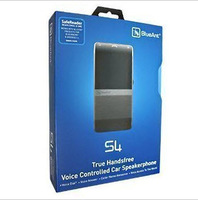 Blue ant blueant s4 voice car bluetooth
