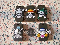 cartoon real 2gb 4gb 8gb 16gb 32gb usb flash memory stick drive thumbdrive pendrive free shipping