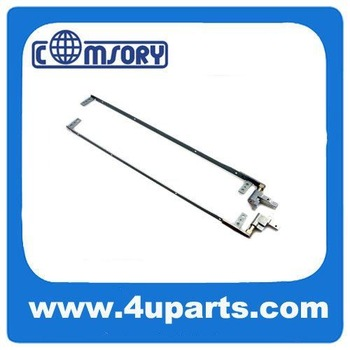 Low Price & Good Quality Laptop Hinge For Asus F3 Replacement Hinge