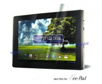 "2PCS * Screen Protector Film 10"" Prestigio MultiPad PMP7100C 5100C Tablet Free Shipping"