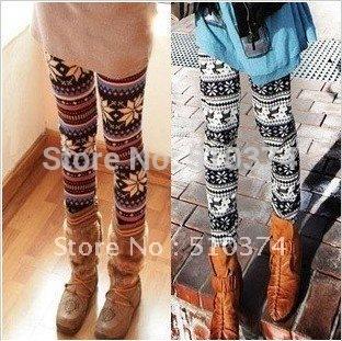 Knitting Machine Pattern Free Pants