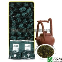 superfine Anxi Tieguanyin Tea /Oolong Tea 250g/box  36 small bags/box