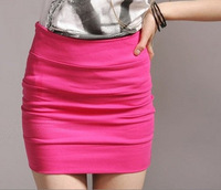 Женское платье Sexy Party Mini Dress Clubwear Cheaper price one piece dress sexy slim hip slim spring V-Neck dress party patchwork