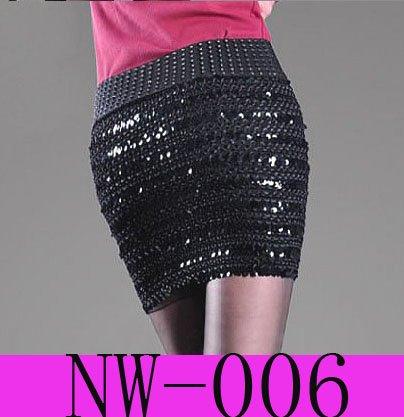 imo ive skirt shopping year tho market cute skirts httpretroparadiseclothing
