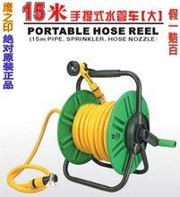 cheap hose cart