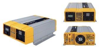 Pure Sine Wave 12V,24V, 1000W DC to AC 120V 230V Off grid power Inverter