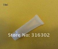 Упаковочные бутылки Huicheng 10 , 10CC Mildy /, HH013