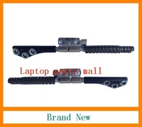 """Brand New 15.4"""" LCD Hinge For Macbook ProA1286 Left & Right MB985 MB986"""