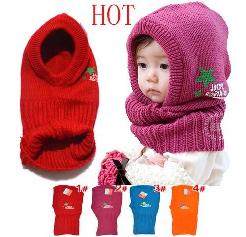 gratis verzending nieuwe kinderen hoed kinderen petje kindermaat ...
