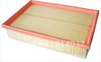 Hot Sale High Efficiency Air Filter For SKODA VW Series Auto Part Air Filter 6u0129620