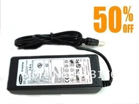 Free Shipping 42W 14V 3A Power Adapter Power Supply Charger For Samsung Laptop LCD Monitor