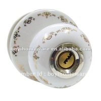 Wholesale and retail locks and keys in bulk shipping discount 24 sets per lot S-036