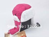 Skullies и шапочки  dg0369
