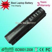 582215-241, 586021-001, HSTNN-DB0Q, HSTNN-XB0Q, WD547AA Battery for HP TouchSmart tm2t, tm2t-1000, HP tm2, tm2-1000,tm2-2000